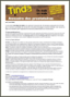 annuaire:annuaire_bearn_pdf.png